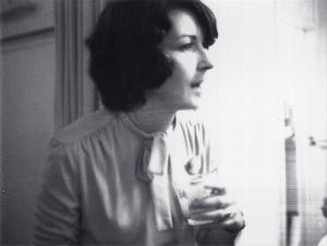 Kaye Griffiths