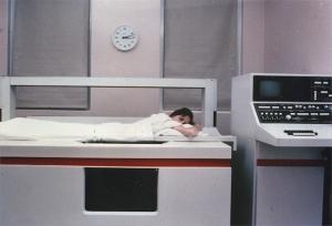 Ausonics UI Octoson (1979)