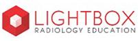 corporate-member-42-lightbox