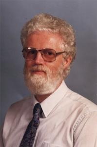 Mr Michael Dadd