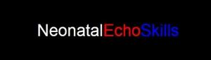 Neonatal Echo Skills