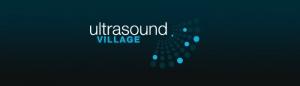 Ultrasound Village