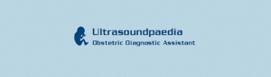Ultrasoundpaedia Obstetric Diagnostic Assistant