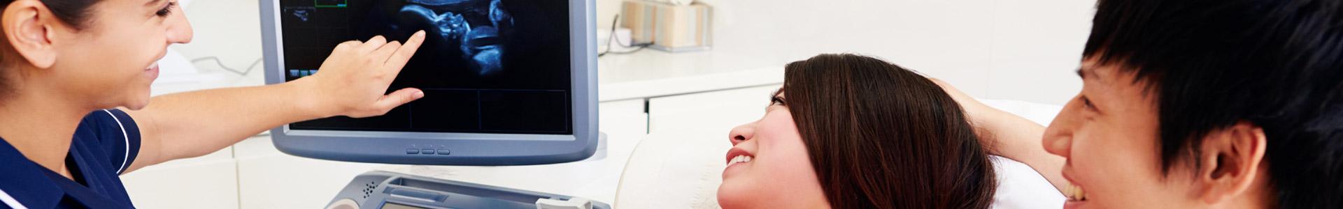 slide-ultrasound-baby