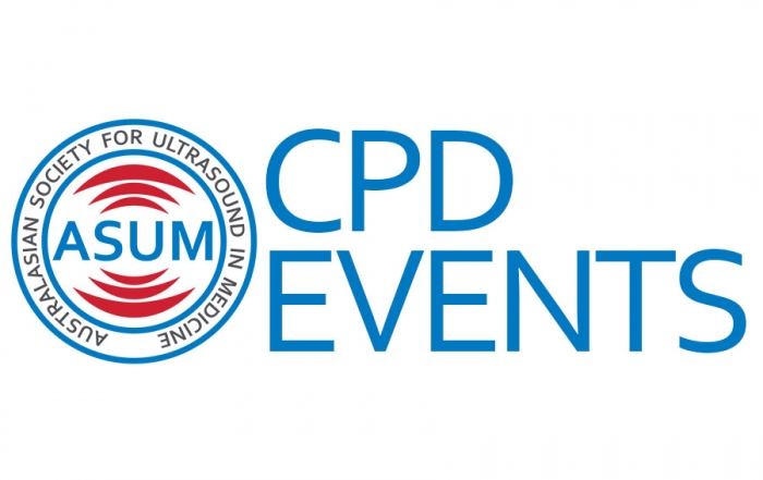 asum-cpd-events