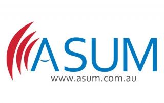 asum-logo-realtime