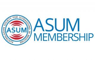 asum-membership