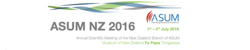 ASUM_NZ_2016