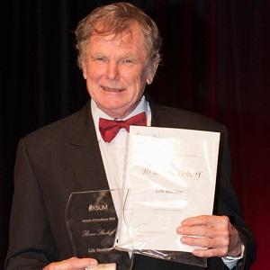 brian-starkoff-life-member-award