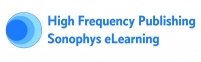 HFP-new-logo