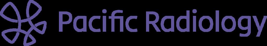 PCFR-–-Horizontal-Lockup-–Cut-Final-(Rich-Purple-–-RGB)