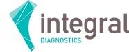integral diagnostic-logo