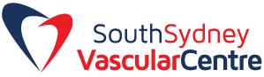 south_sydney_vas_centre
