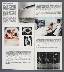 003_cardiology