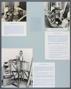 008_echoscopes_1961-67