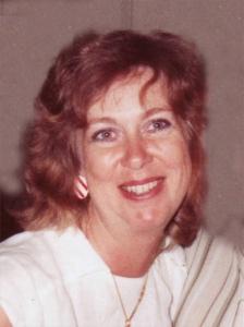 Adrienne Shepherd, Royal Hospital for Women