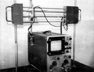 Beef scanner (1965)
