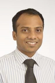 2020 AJUM Article Of The Year - Vinodh Nanjayya