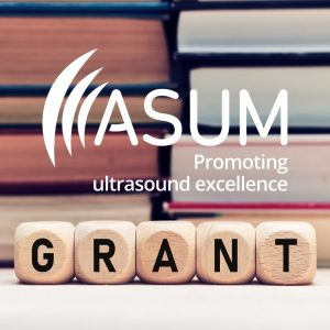 Research Grants Open | ASUM CONNECT | Maternity and Neonatal Network