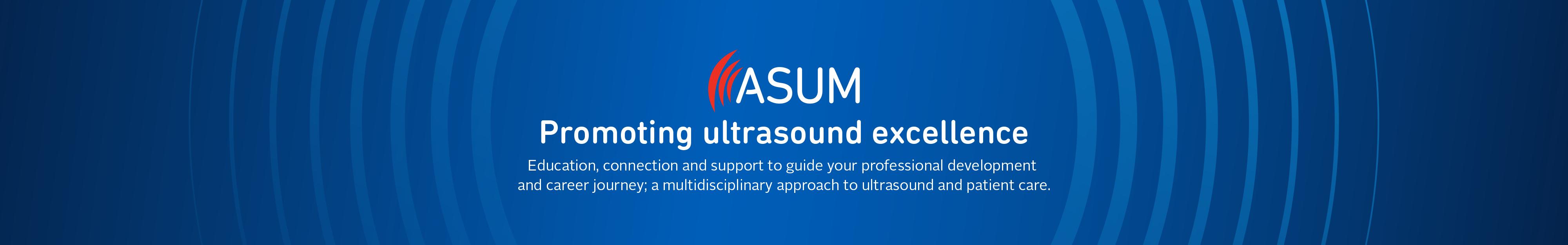 Diploma of Diagnostic Ultrasound (DDU)