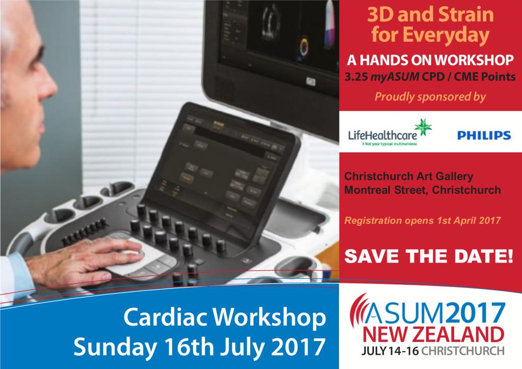 ASUM2017NZ-Cardiac-Online