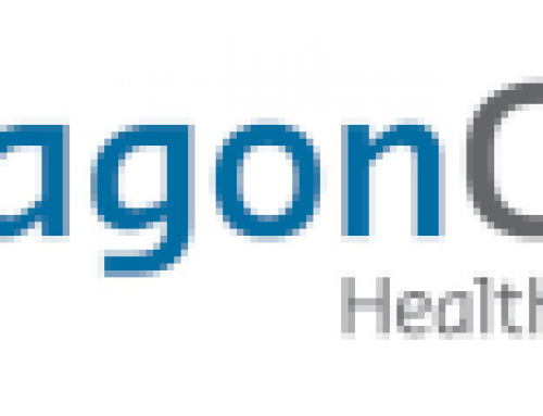 Paragon_Care_Group_of_Companies