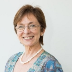 A/Prof Susan Campbell Westerway (2014 - 2016)