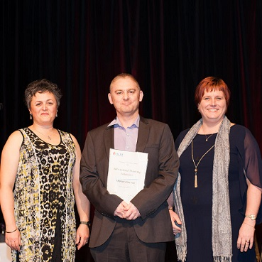 uts-employer-of-the-year-award