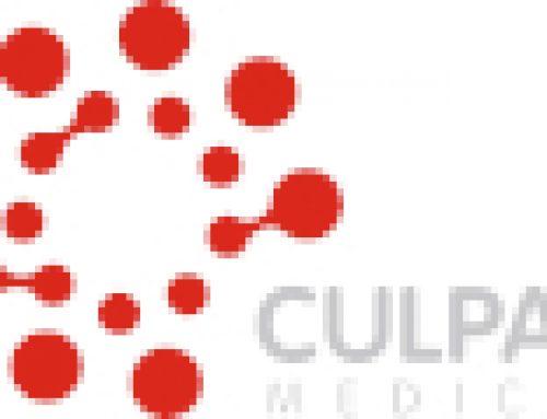 Cuplan Medical