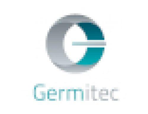 Germitech