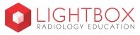 lightboxradiology
