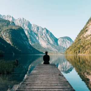 ASUMCare4U: Meditation and Yoga